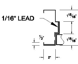 leadlined1